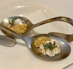 Wolgan Valley Australia luxury dining