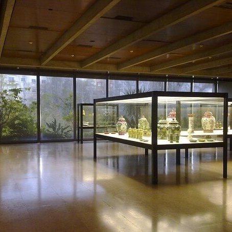 chapter fifty portraits life over fifty Carlijn Meijst bgulbenkian museum lisbon