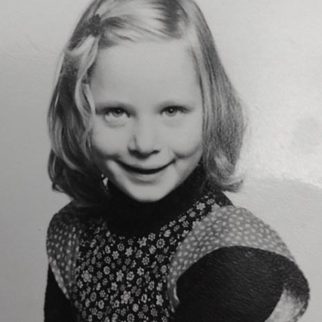 Grace Spiegel