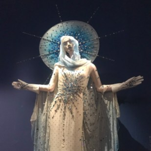 thierry mugler couturissime kumsthal rotterdam chapter fifty