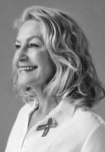 Carla Von Bergmann