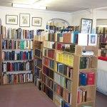 Book shop 3