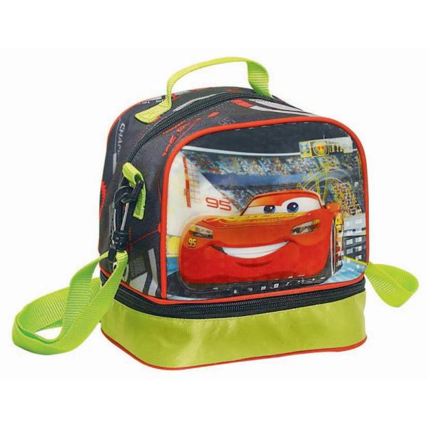 Disney Cars 3 Lunch Bags And Boxes