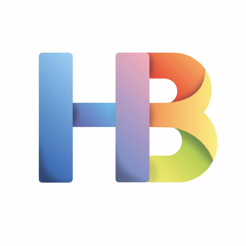 HB Property Legal Website Designed by Character Creates in Liverpool