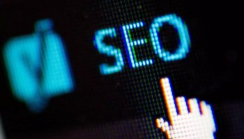 SEO Liverpool Search Engine Optimisation