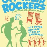 Off their Rockers Poster 3