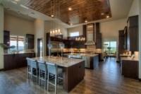 Modern Fusion | The Premier Custom Home builder of San ...