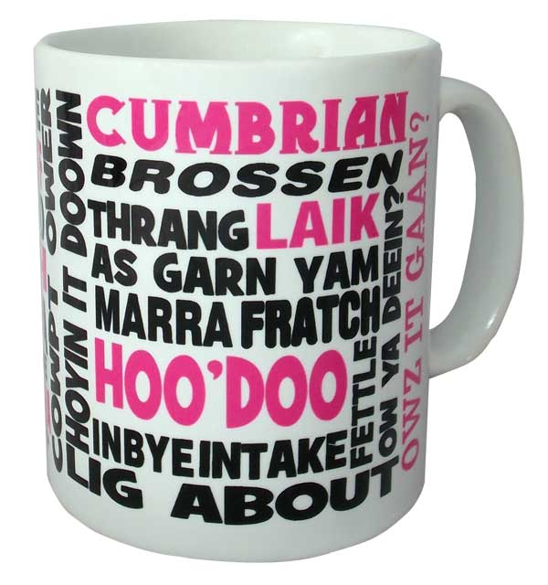 cumbrian-new