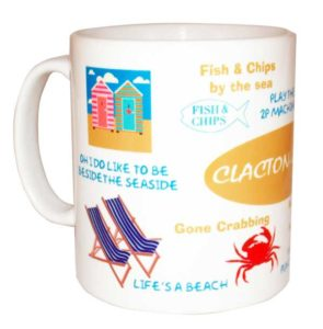 clactonback