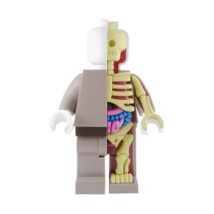 figuren lego 28 cm bigger micro anatomic red von jason freeny might