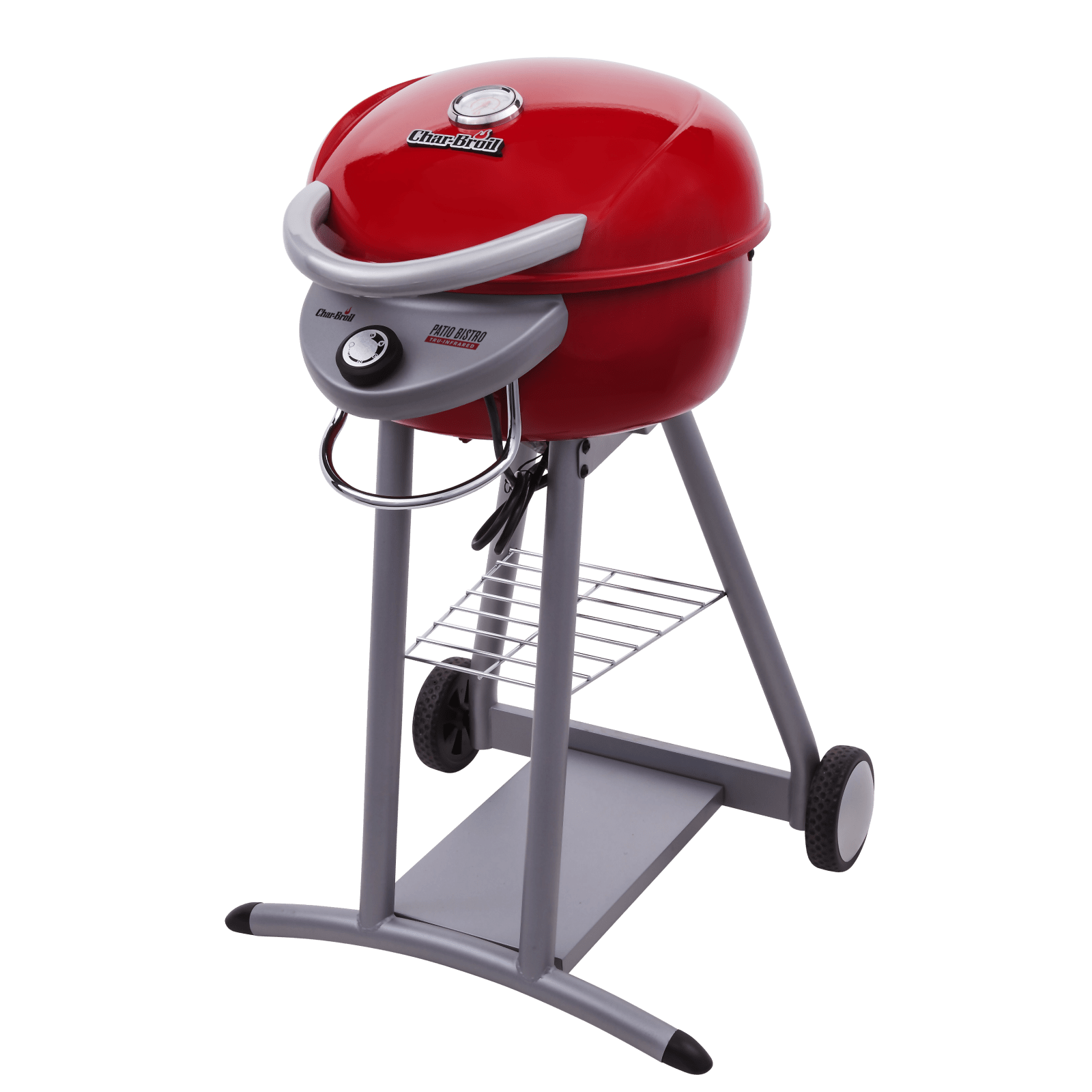 patio bistro electric grill char broil