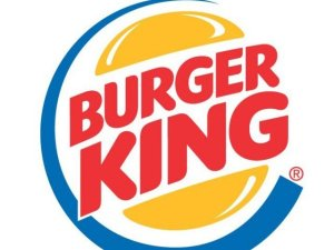 Burger King Ramzan