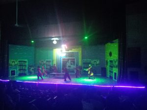 IMG20180729001808 - Mehfil Theatre: Thinly Veiled Impropriety