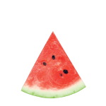 watermelon - Eat