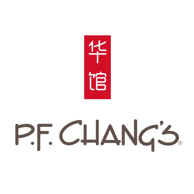 pfchangzz - First Taste: The Tasting Menu at P.F. Chang's