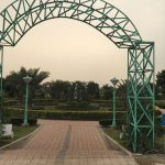 IMG 2592 - Bahria Town Rose Garden: A Sight to Behold