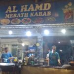 Edited 61 - Al Hamd Merath Kabab House: Katakat or Takatak?