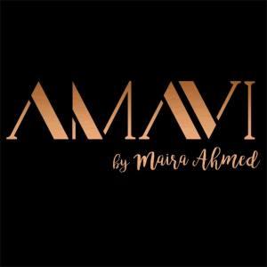 amavi - The Charcoal + Gravel EAT Awards: Lahore 2018