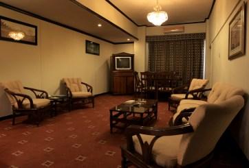 hotel mehran6