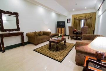 hotel mehran7
