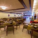 hotel mehran8 - Hotel Mehran: Unmatched Hospitality