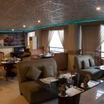 hotel mehran9 - Hotel Mehran: Unmatched Hospitality
