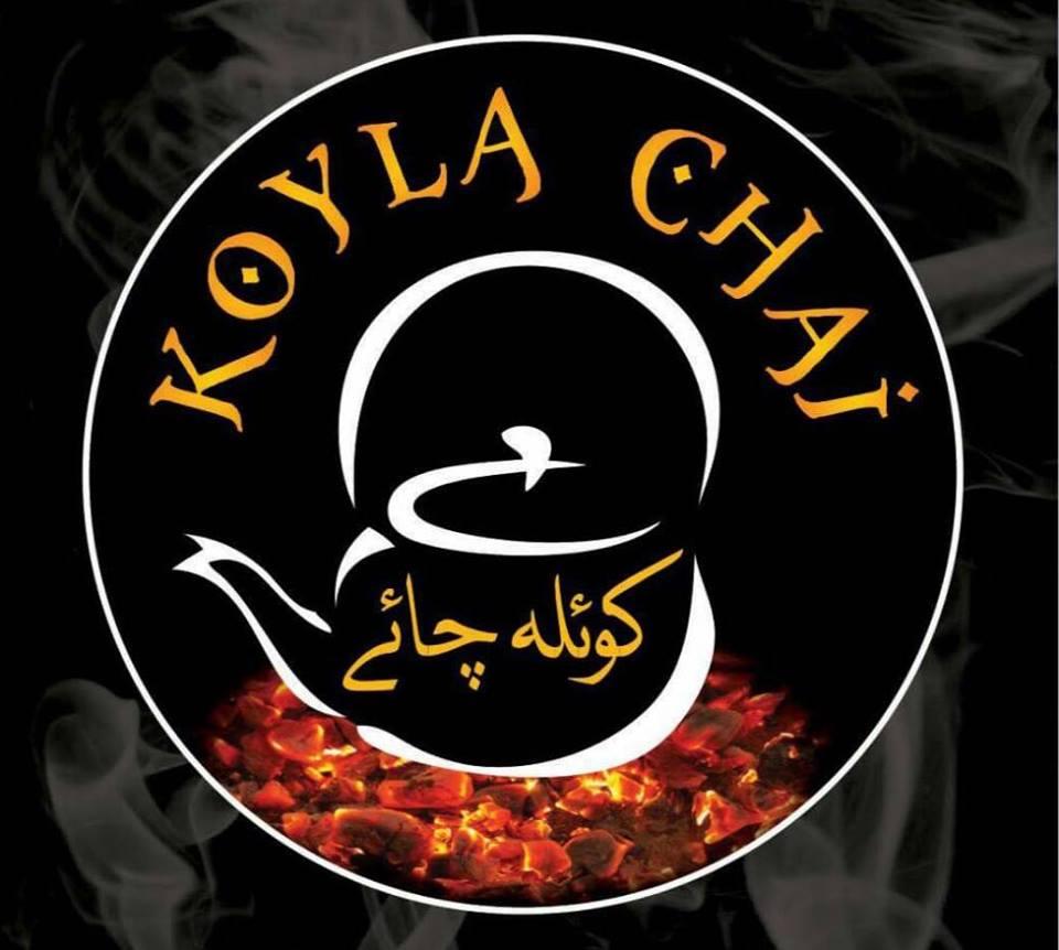 kc5 - Koyla Chai: Aesthetic over Quality