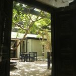 1 2 - Koel Cafe and Gallery: Food Elevated to Art