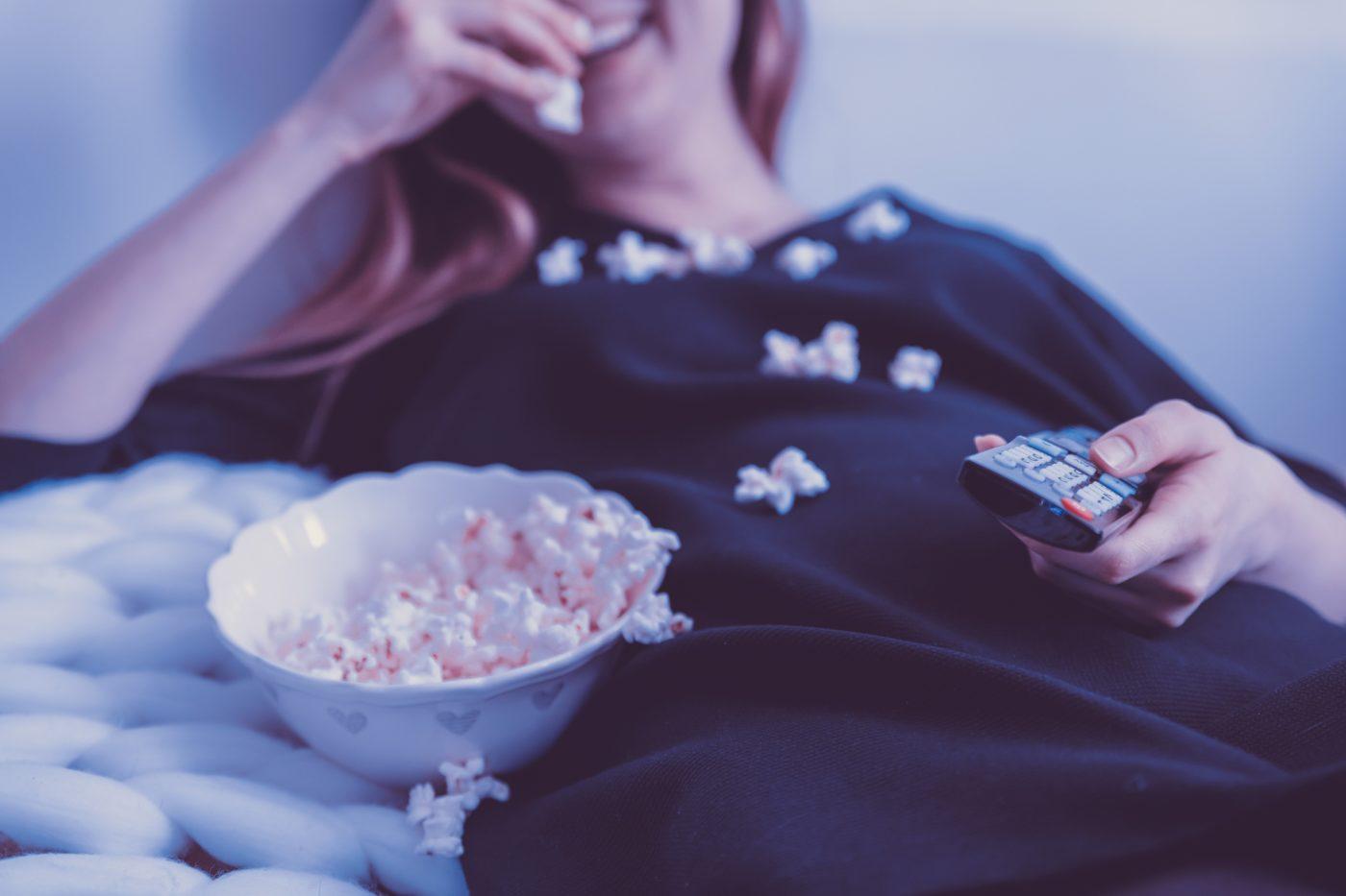 jeshoots com 606648 unsplash - Top 5 Netflix Food & Travel Shows to Binge on