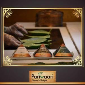 panwaari1 - Panwaari: Gentrifying Karachi's Paan Culture
