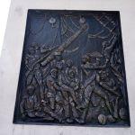 ts2 - Peep The Trafalgar Square Replica in Bahria Town