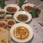 ROTI The Restaurant