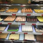 IMG 4655 - Bundu Khan Bakers: Tea Party for One