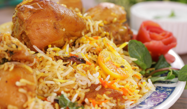 biryani fest feature e1549272396963 600x350 - Do