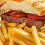 gunsmoke2 e1549098746912 - Gun Smoke: The 10-Year-Old Burger