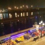AI1 - Afridi Inn: Echoes of Namak Mandi