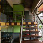 DSC 4362 e1552115586335 - Jan's Broast: Fast Food Fancy Free