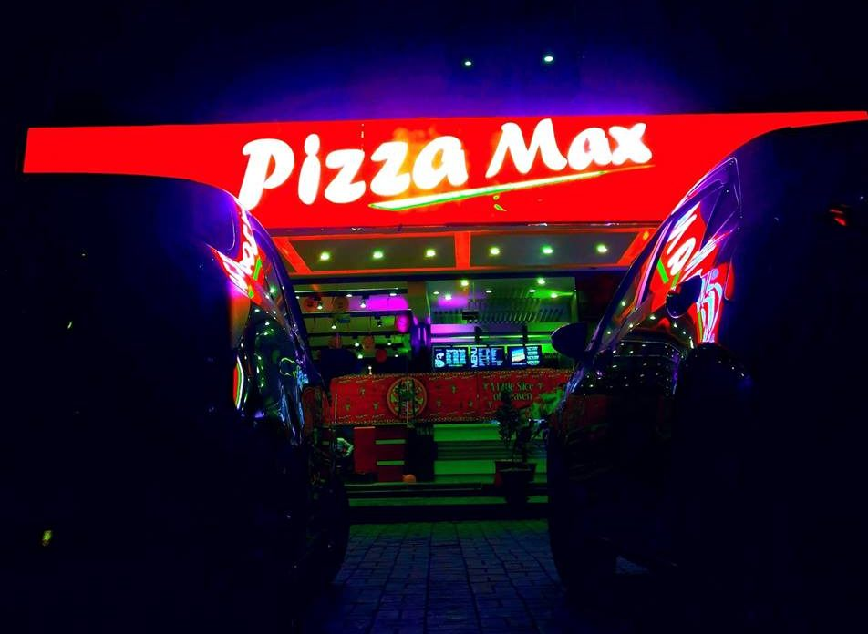 pizza max feature image e1553062994157 - Pizza Max: Far from Basic