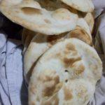 IMG 20190223 WA0004 - Kebabi: Fried Batair and a Love so Rare
