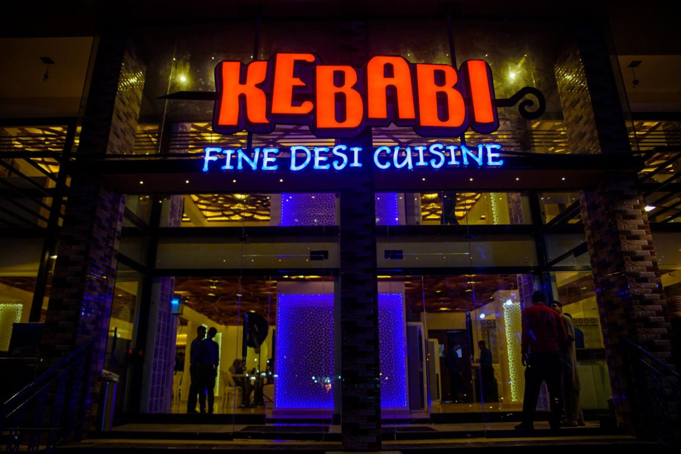 kebabi feature image - Kebabi: Fried Batair and a Love so Rare