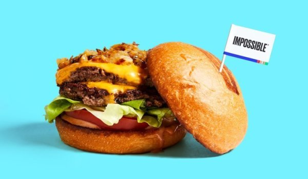 impossible burger 1 600x350 - Karachi