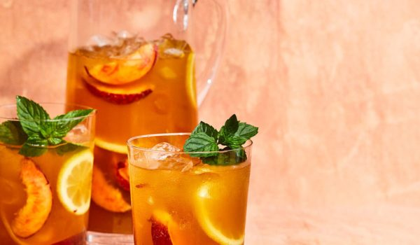 peach iced tea 0819bfy 600x350 - Eat
