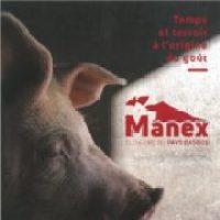 Promotion sur le porc Manex 2019