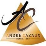 André Cazaux - Charcuterie Ariégoise