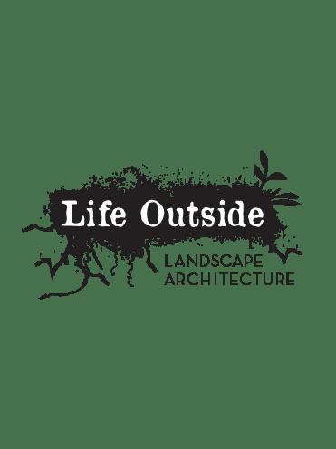 char davidson logos life