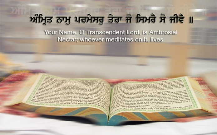 GuruGranthSahib.107220330_large