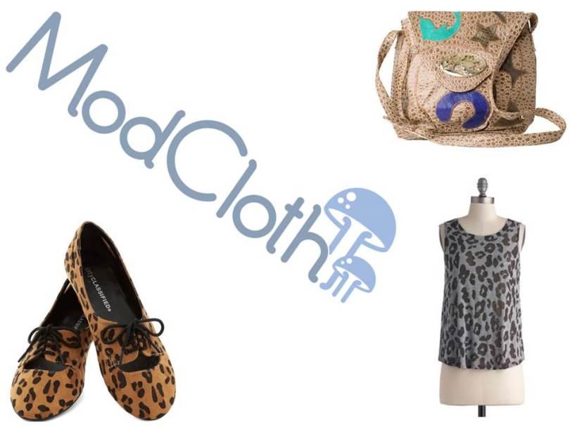 Modlcoth