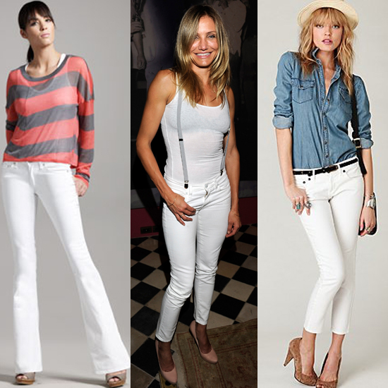 Best-White-Jeans-Summer