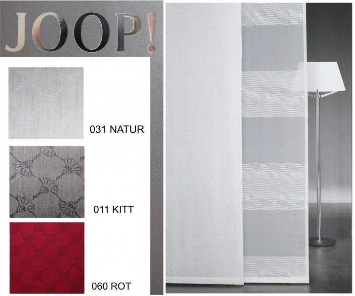 schiebevorhange wohnzimmer modern - boisholz - Schiebevorhange Wohnzimmer Modern