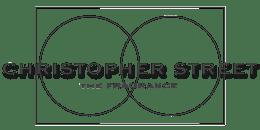 Christopher Street Fragrance logo